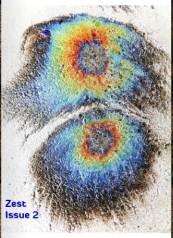 zest issue 2.jpg