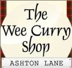 wee curry shop ashton lane.jpg
