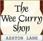 wee curry shop ashton lane.jpg