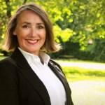 Carol Deans Self Development Coach