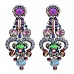statement-earrings-150x150
