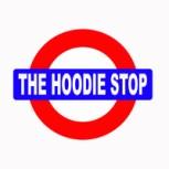 The Hoodie Stop
