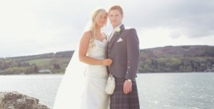 rosslea-wedding-intro-441x225