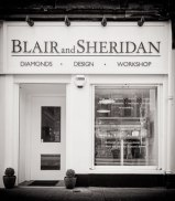 shop-front-bw