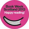 book-week-scotland-logo