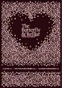 butterfly and belljar.jpg