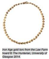iron age old torc.jpg