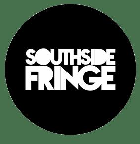 ss-fringe-logo