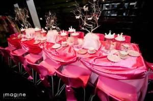 starchild tea party