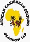 ACC logo final