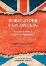 flagwebsite