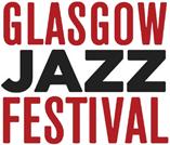 glasgow-jazz-festival