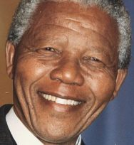 nelson_mandela_photo_portrait