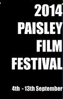 paisley film festival