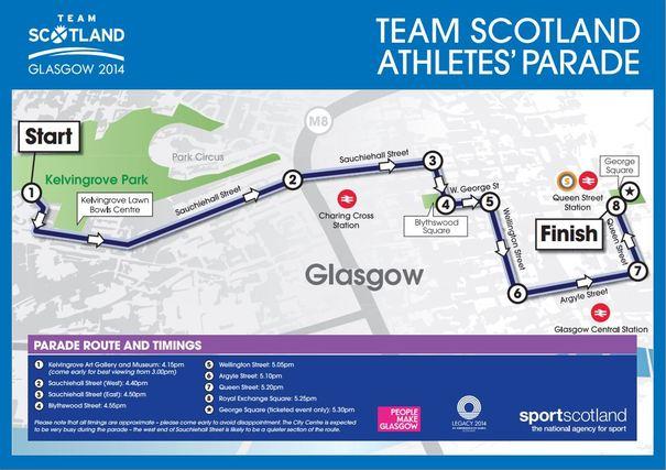 302100-parade-route-team-scotland-2014