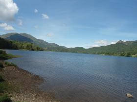 Three Lochs 1