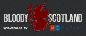 b scotland.jpg