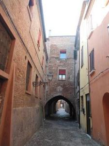 Ferrara Jewish
