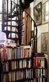 caledonian book shop