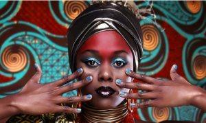 african festival.jpg