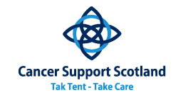 cancer support.jpg