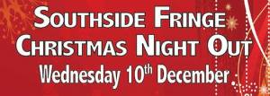 southside christmas night out