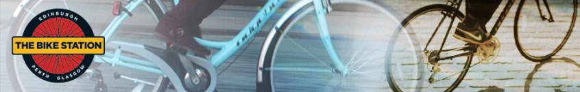 The-Bike-Station_website banner