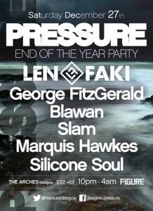 Pressure_Faki_WP