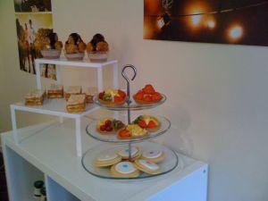 cake shop hyndland