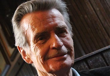 William_Mcilvanney
