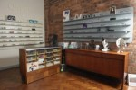 QM Eye Opticians, Glasgow: specialising in quality eyecare and eyewear