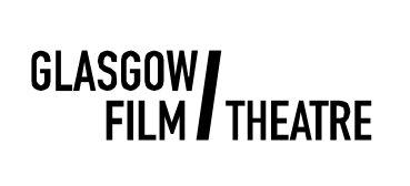 glasgow film theatre logo.jpg