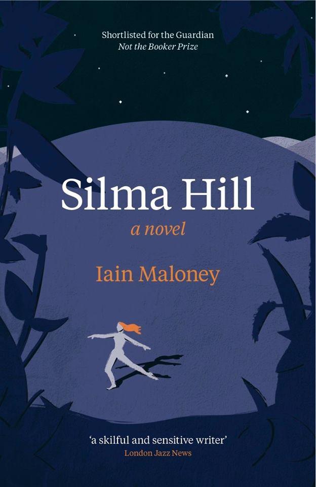 slima hill