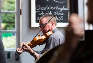 traditional sessions babbity bowster