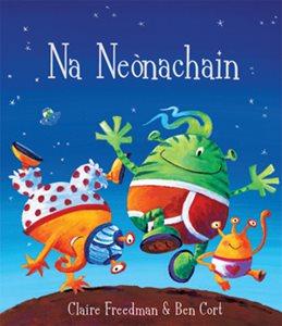 Na-Neonachan