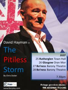 Poster-Fringe-preview-shows