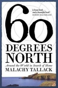 60 degrees north mallachy tallack