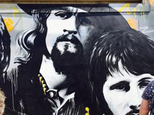 clutha opens