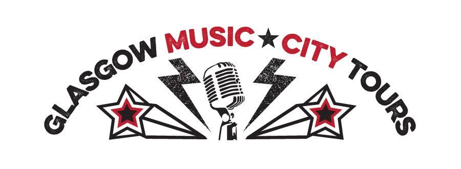 music city tours