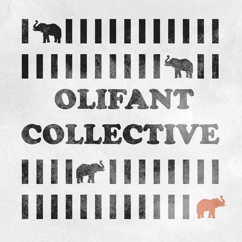 olifant collective