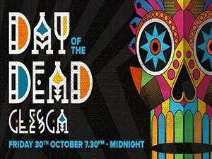 Day-of-the-Dead-Glesga-300x225