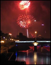 fireworks405small