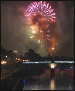 fireworks605