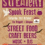 the-streatery-halloween-spook-feast-lst186884