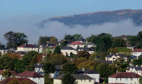 Clydebank and the Kilpatricks