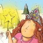 Flora Fairy Challenge