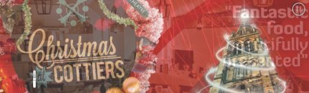 cotiters christmas