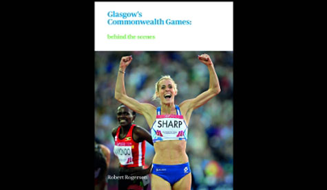 pictorial memories glasgow commonwealth games