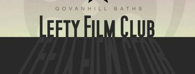 lefty film club