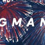 hogmanay broadcast
